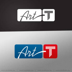 Art-t Logo