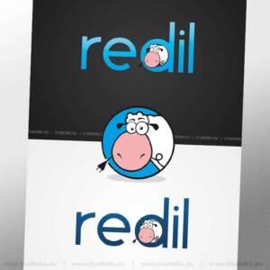 redil logo
