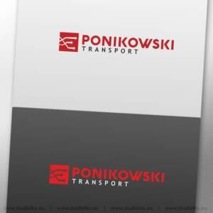 ponikowski logo