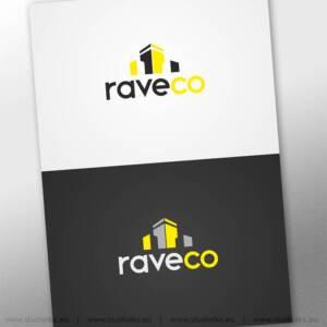 Raveco Logo