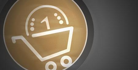 e-commerce sklepy internetowe starachowice