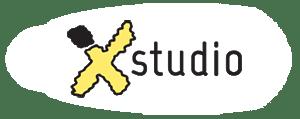 Strony internetowe Starachowice – projekt strony www, sklepu internetowego, grafiki Logo